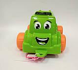 "Іграшка автобус"" Максик"", фото 3"