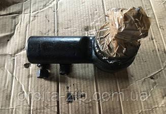 6422-3003057 Наконечник рулевой тяги МАЗ левый (РЕМОНТ) с новым ремкомплектом