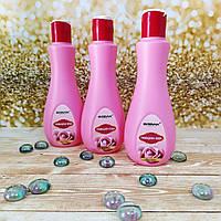 Розовая вода от Bebak Laboratories, 215 мл