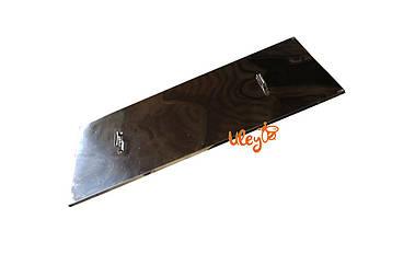 Крышка 1 метр на стол для распечатывания сот