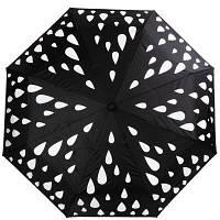 Зонт женский автомат magic rain zmr7219-1907