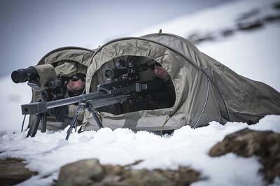 Палатки и бивачное снаряжение