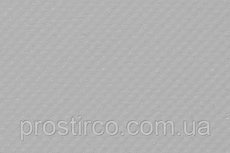 Valmex® 7310 Mainstream light (850 г/м2), фото 2