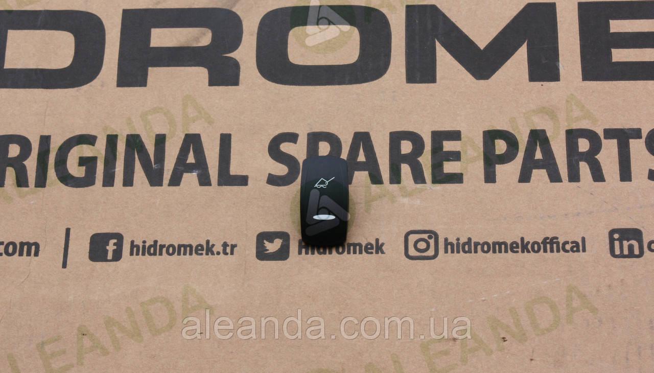 52031090 кнопка Hidromek