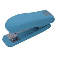 Степлер пластиковый Rubber Touch №24 Buromax (BM.4202-14)