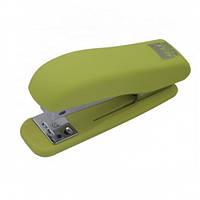 Степлер пластиковый Rubber Touch №24 Buromax (BM.4202-15)