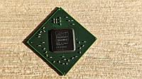 Микросхема ATI 216-0729042 (1722) в наличии