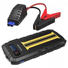 Портативная батарея RavPower Car Jump Starter 8000mAh (RP-PB007) EAN/UPC: 6972103460002