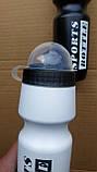 Велосипедная фляга бутылка, фото 2