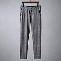 Мужские брюки Bottega Veneta