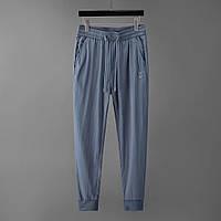 Мужские штаны Burberry