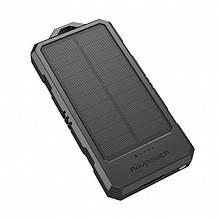 Портативная батарея RavPower Dual USB15000mAh Black (RP-PB124) EAN/UPC: 6970651388540