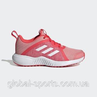 Дитячі кросівки Adidas FortaRun X K(Артикул:EF9716)