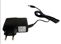 Сетевой адаптер для весов