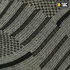 M-Tac носки легкие Mk.3 Olive, фото 7