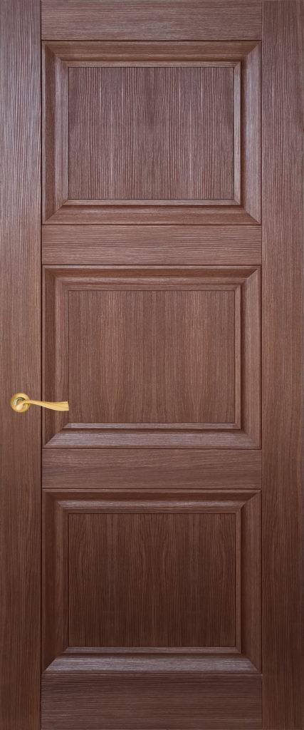 Межкомнатная дверь STDM Classic CL-3 ПГ (глухая)