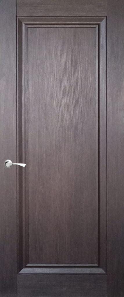 Межкомнатная дверь STDM Classic CL-5 ПГ (глухая)