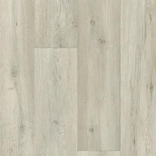 Линолеум ПВХ Beauflor Supreme Silk Oak 906M, Ширина - 5 м; 2.9/0,4 - полукоммерческий на подложке
