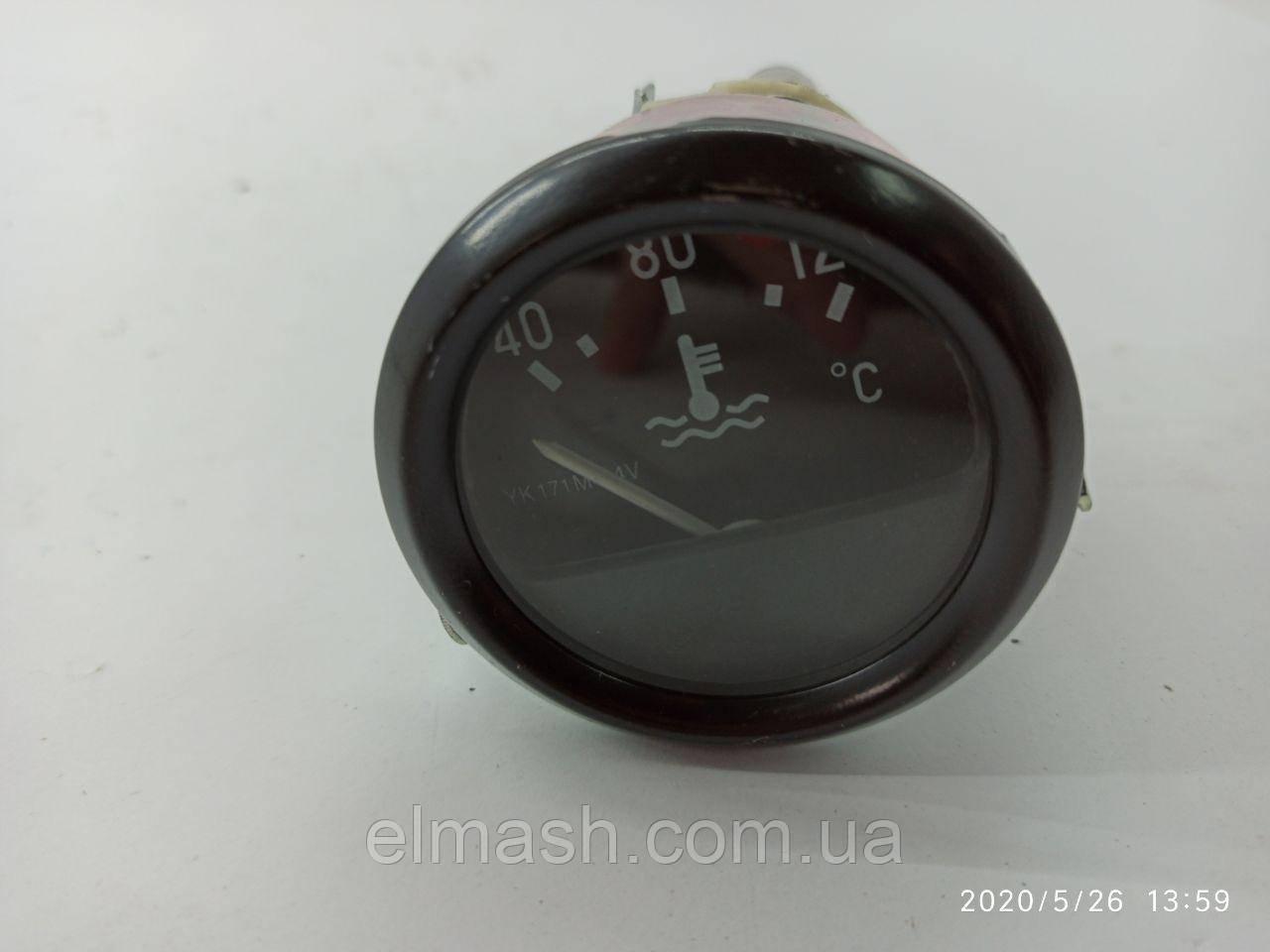 Указатель температуры охлаждения жидкости УК171 <ДК>