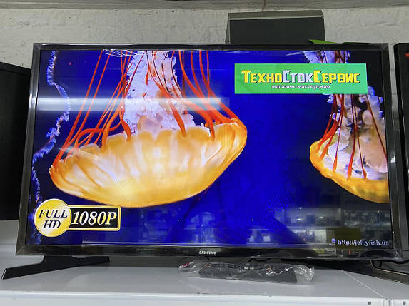 Телевизор 32 LG32 LM6300PLA (FullHD 1920x1080 / IPS 50 ГЦ / DVB-T2, Smart TV), фото 2