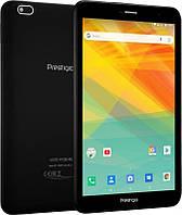 "Планшетный ПК Prestigio MultiPad Wize 4138 4G 8"" IPS 1/16Gb Black (PMT4138_4G_D)"
