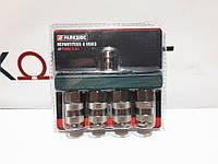 Розподільчий клапан стиснутого повітря PARKSIDE®PDAV 3 A 1 Німеччина, фото 1
