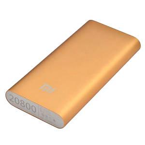 Внешний аккумулятор Xiaomi Power Bank 20800mAh | Реплика