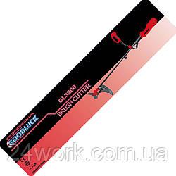 Коса електрична Goodluck GL 3200