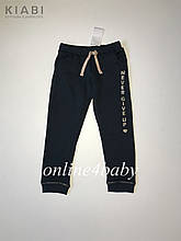 Спортивные штаны Kiabi на девочку  5-6 лет , рост 114-119 см