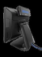 POS Терминал PROFIFOR FS1501W J1900 4Gb 128 SSD + дисплей клиента LCD 2*20