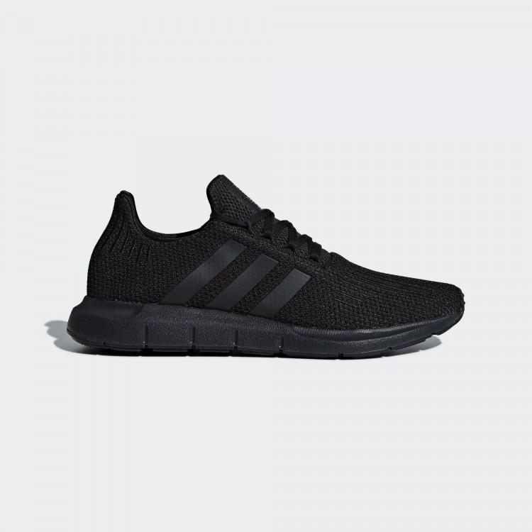 Кроссовки Adidas Swift Run (AQ0863) оригинал