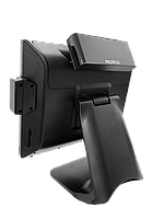 POS Терминал PROFIFOR FS1501W J1900 4Gb 128 SSD + дисплей клиента LCD 20*2 + считыватель магнитных карт