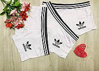 Чоловічому труси - боксери бамбук Adidas Туреччина розмір L(46-48)