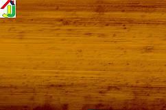 Лента декоративная 50мм  Бленда для потолочного карниза КСМ Светлый бамбук