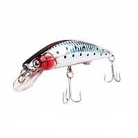Приманка для ловли хищных рыб   Твичинг   Twitching Lure