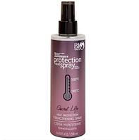 Спрей-термозащита для волос BIO World Detox Therapy Silsoft AX-E (250 мл) (укрепление волос)