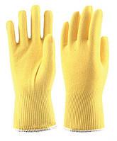 Перчатки термостойкие Kevlar