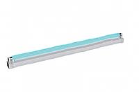 Облучатель бактерицидный с лампой TRUV-30 настенно-потолочный ОБН-75 с проводом