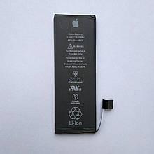 Акумуляторна батарея Novacel для Apple iPhone SE