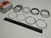 Кольца AMP  Lanos 1.5 76,50 стандарт (PR-DAE-49-3548-000)