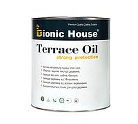 Масло для дерева (Terrace Oil)