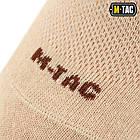 M-Tac носки летние легкие Sand, фото 5