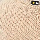 M-Tac носки летние легкие Sand, фото 7