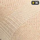 M-Tac носки летние легкие Sand, фото 8