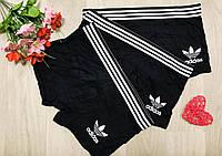 Чоловічому труси - боксери бамбук Adidas Туреччина розмір 2XL(50-52)