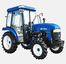 Трактор Jinma JMT 404C