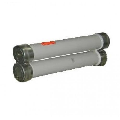 Высоковольтный предохранитель ПКТ(ПК) 113-6-160-20  для ТП 1600 кВа с индикатором (d 72мм сдвоенный)