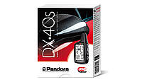 Pandora DX 40S, фото 1