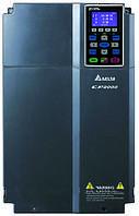 VFD185CP43B-21 Преобразователь частоты (18,5kW 380V)