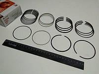 Кольца AMP  Lanos 1.5 76,75 1-й ремонт (PR-DAE-49-3548-025) 1,50х1,50х3,000
